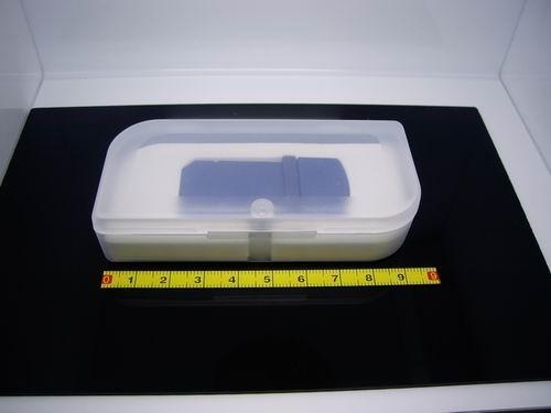 SD RFID Reader