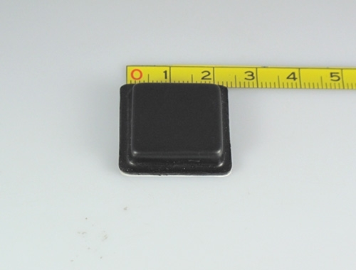 UHF on metal RFID tag -14
