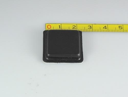 UHF on metal RFID tag -14
