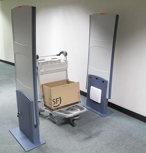 RFID UHF Gater DL8330U Plus-02