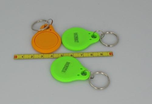 RFID Key Fob-13_1