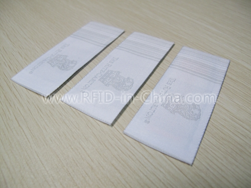 RFID Clothing Tag-01_2