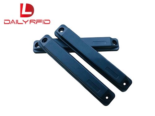 UHF RFID Metal Tag-48-01