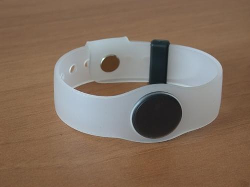RFID Cheap Wristbands
