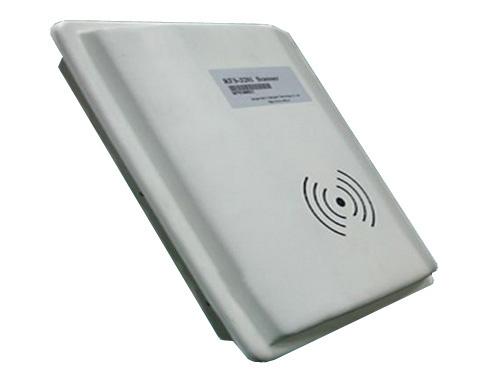 RFID Detector