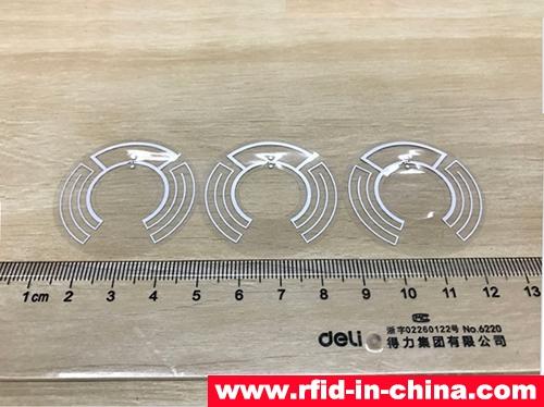 UHF RFID Inlay-07-01