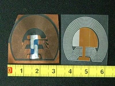 RFID Label -03_1