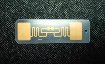RFID Clarity Tag - 01_1