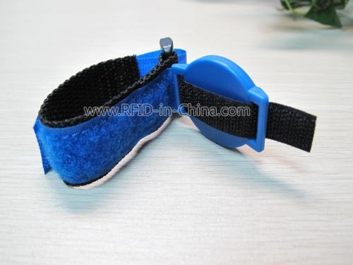 RFID Wristbands-42