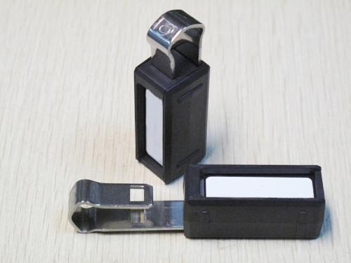 UHF RFID Lock Tag-01