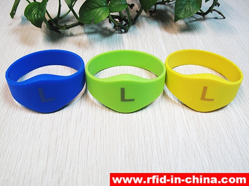 RFID Tags With Laser Printing-02
