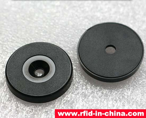 ABS RFID Tags-02