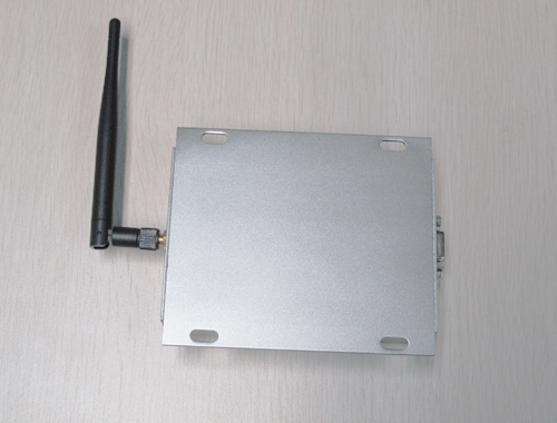 RFID Readers for Sale