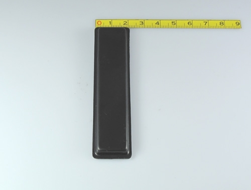 gen 2 metal mount RFID tag