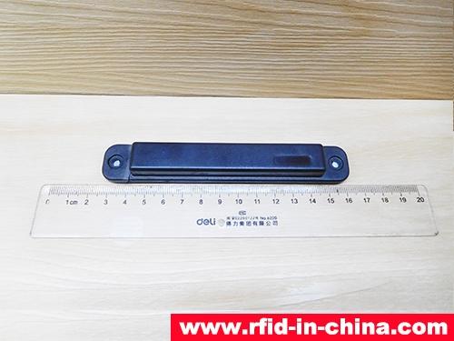 UHF RFID Metal Tag-46-02