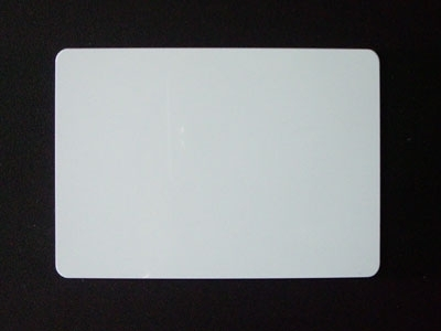 UHF-Gen2 White Card-01_1
