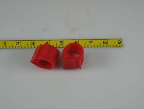 RFID Animal Foot Ring-04_1