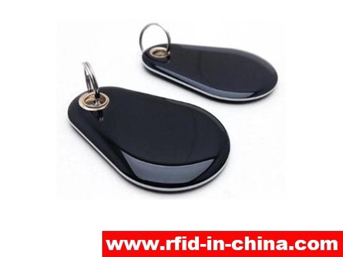 RFID Key Fob-42