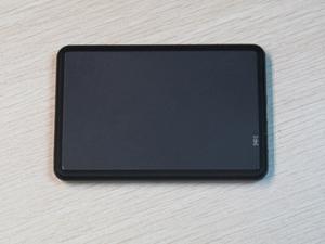 LF RFID Desktop USB Reader-02