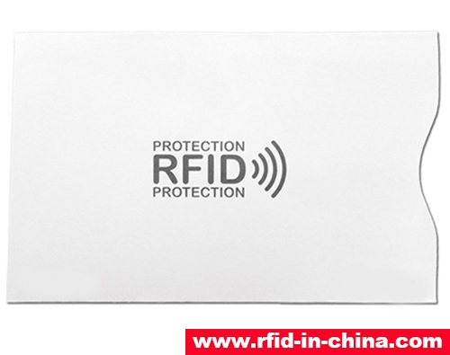 RFID Credit Card Shields-01-01