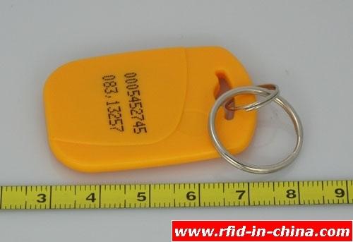 RFID Key Tag-03_1