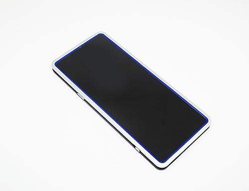 Bluetooth RFID Reader DL991-Bluetooth