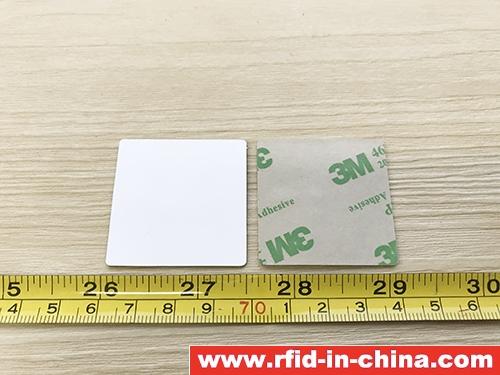 RFID Label On-Metal Surface-2