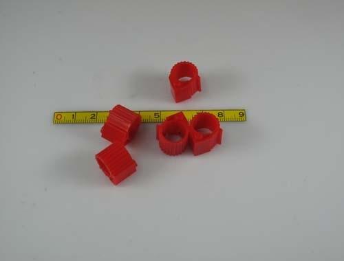 RFID Animal Foot Ring-04_2