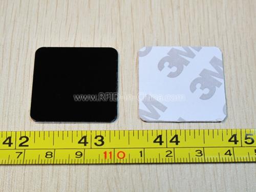 RFID PVC Sticker