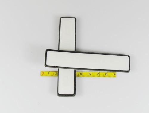 UHF Metal RFID tags