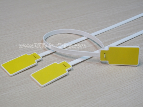UHF RFID One-off Seal-06