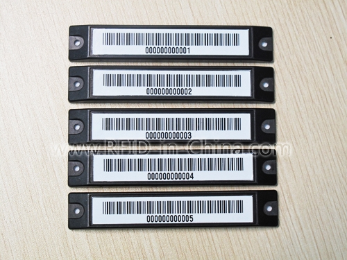 RFID UHF Long Reading Range Matal Tag-1
