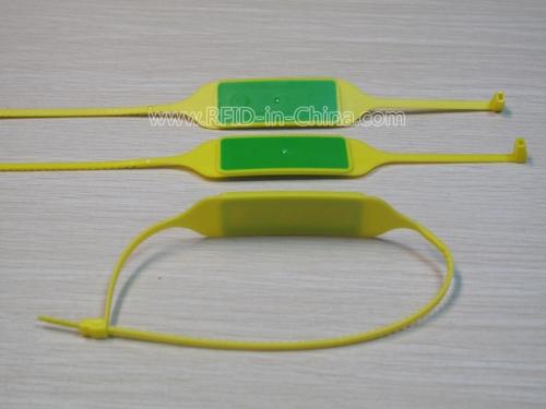 UHF RFID One-off Seal-05
