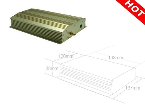 RFID Jewelry Tray-01