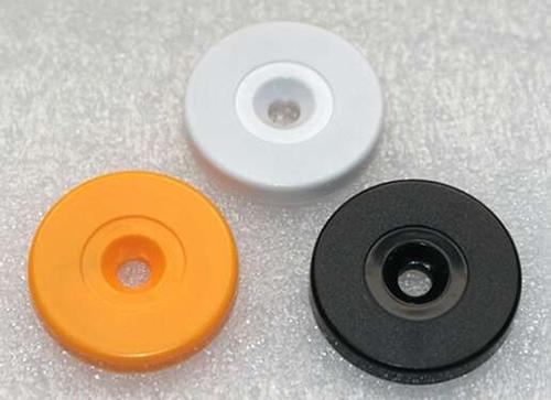 ABS RFID Tags-04
