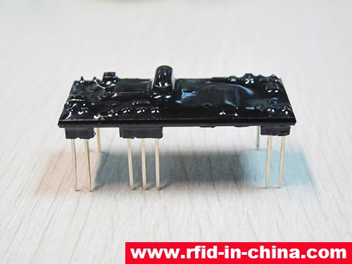 ISO 15693 RFID Module-02