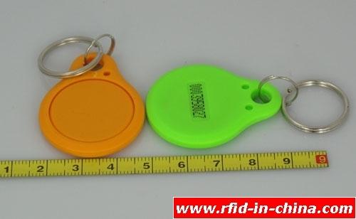 RFID Key Fob-04_2
