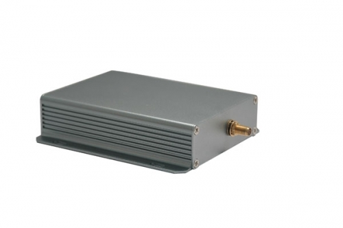 13.56 MHz HF RFID Reader With Up to 4 Antanna Ports-03