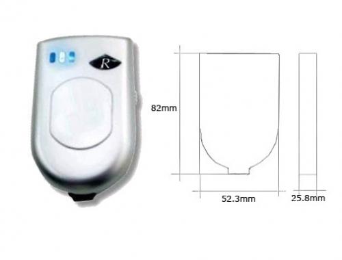 RFID Reader Bluetooth