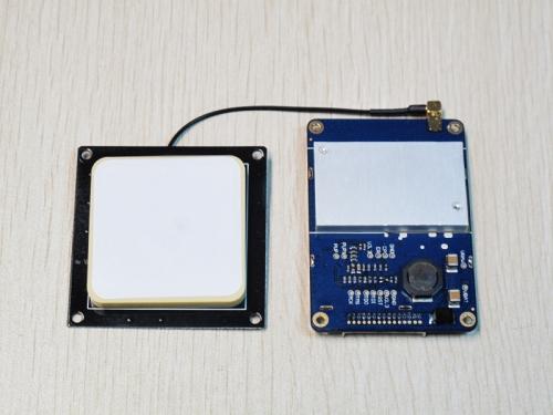 Smallest RFID Long Range WiFi Reader-01