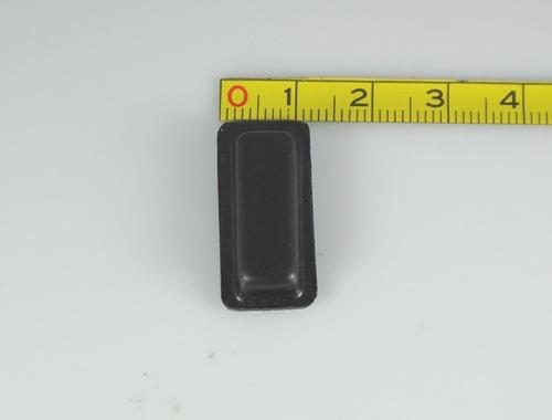 UHF RFID metal tag-15