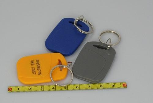 RFID Key Fob-15_1
