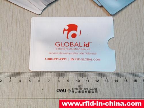 RFID Blocking Sleeve-03-02
