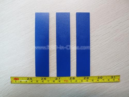 RFID Tag on Metal