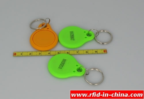 RFID Key Fob-04_3