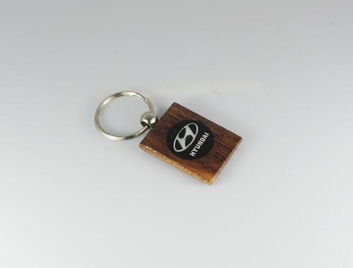 RFID Key Fob-23_1