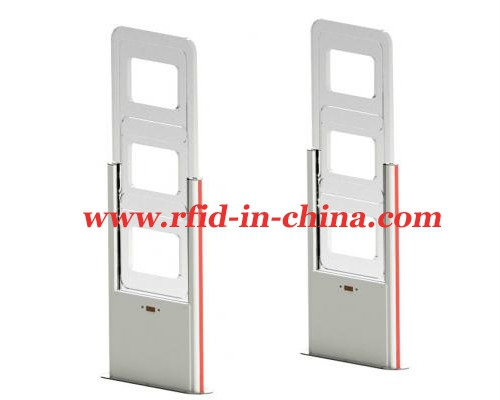 RFID 3D HF Gater DL8330 for Store Management-03