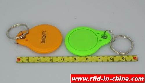 RFID Key Fob-04_1