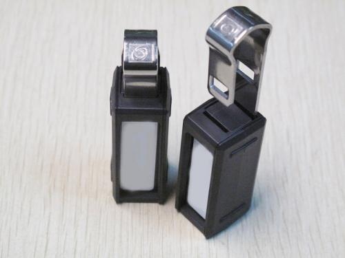 UHF RFID Lock Tag-03