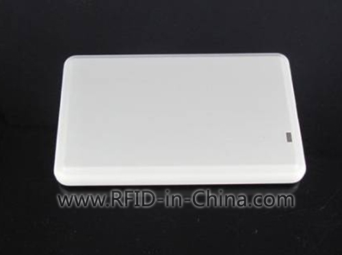 RFID Card Reader Writer